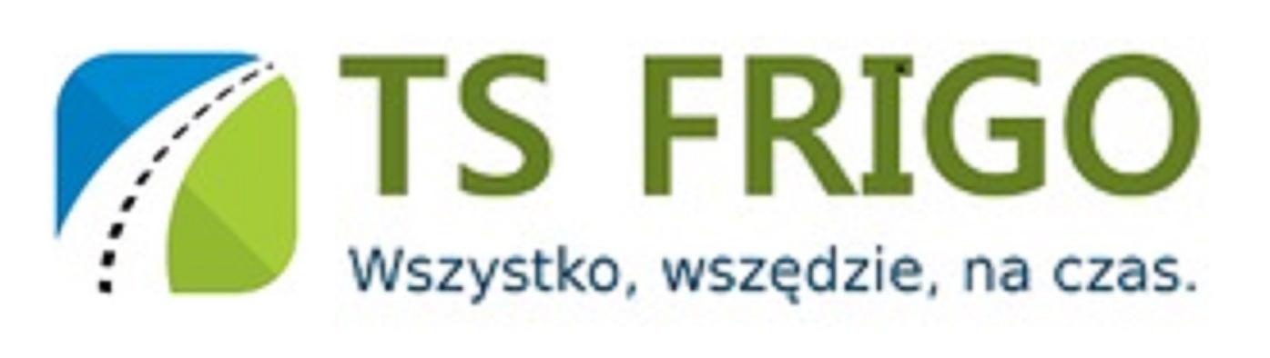 tsfrigo.pl